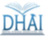 CDHA Scholarships DHAI.jpg