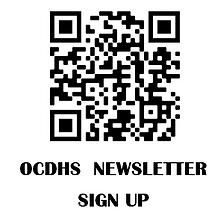 CC QR code.PNG