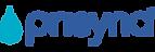 Prisyna logo.png