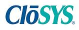 Closys.png