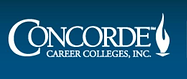 concorde-career-college logo.png