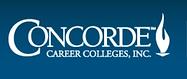 concorde-career-college logo.png