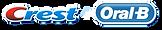 Crest-Oral-B-logos-no-bkg.png