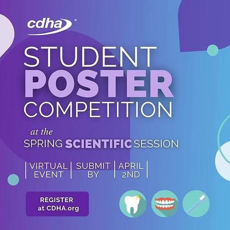 2021 student poster session.jpg