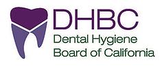 DHBC.PNG