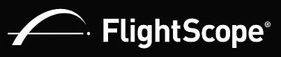 FlightScope