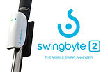 Swingbyte Golf