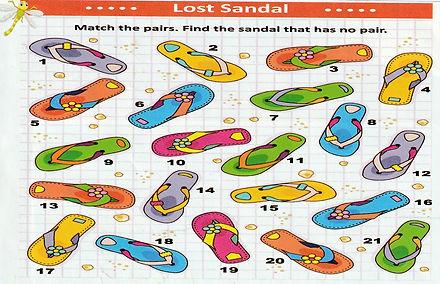 Sandals match.jpg