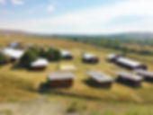 entire campgrounds.jpg