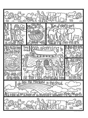 Noah's ark coloring page.jpg