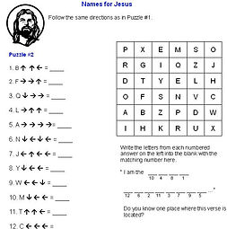 printable_bible_games_puzzle_2.jpg