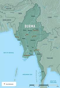 Burma map.png