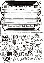 childrenamp039s-simple-drawing-book-boat