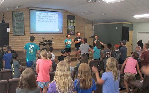 singing at camp chapel.jpg
