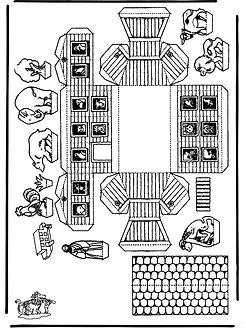 papercraft-ark-b3411.jpg