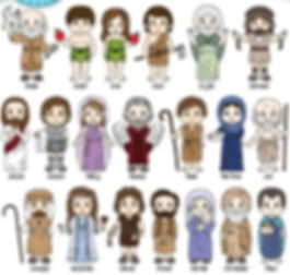 Bible characters 2.jpg