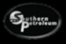 Webmedium-SouthernPetro.png