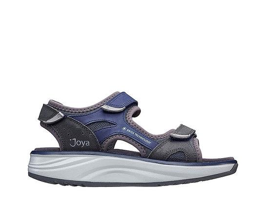 Komodo Grey Blue
