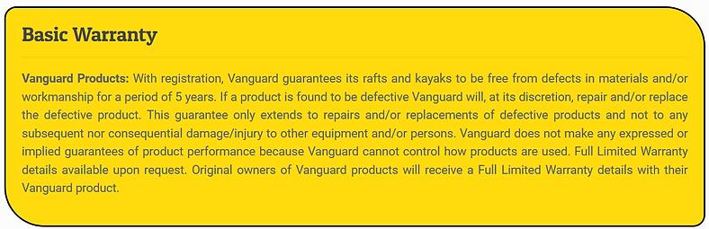 Basic Warranty.PNG
