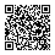 YOSA LINE_ QRコード.png
