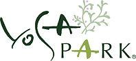 yosapark-logo.jpg