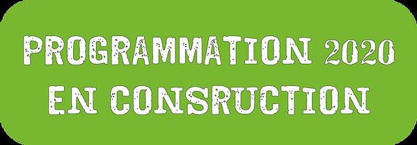 Étampe_-_Programmation_en_construction.p
