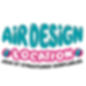 Air Design.png