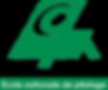 Logo CQFA.png