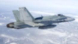F-18.jpeg
