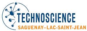 LogoTechnoscience_SagLac_Coul_c.jpg