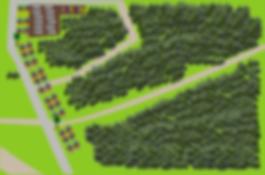 2019-05-10 - Plan du site - Partie 2.png