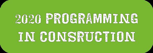 Étampe_-_Programmation_en_construction_A