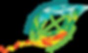 Logo_+_Écriture_autour.png