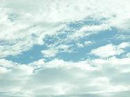 Ciel bleu essai.jpg
