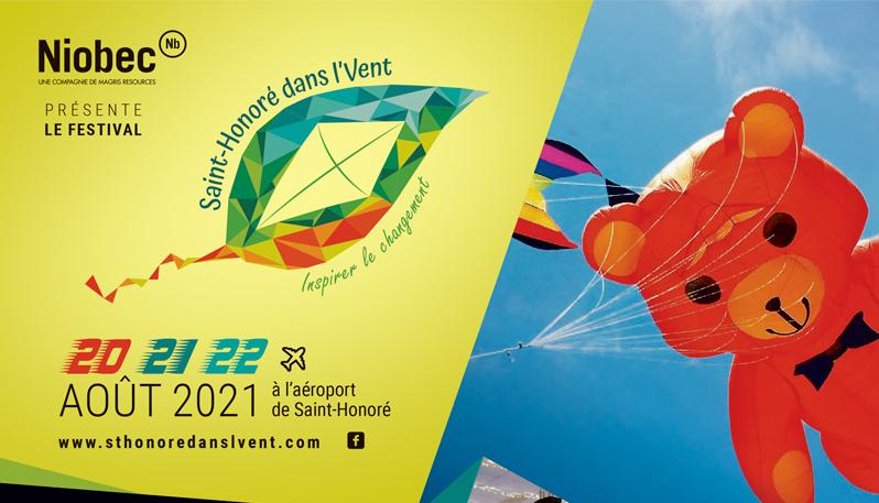 Honoré 2021.png