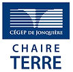 Chaire Terre.jpg