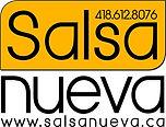 Salsa Nueva.jpg