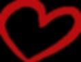 heartshaped-clipart-open-heart-6.png
