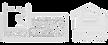 177-1774441_realtor-logo-white-png-banne