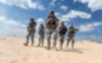soldiers-desert.jpg