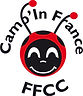 logo-camp-in-france.-115945.jpg