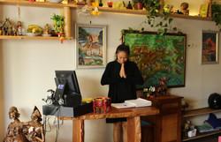siam thai massage in tel aviv