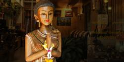 siam thai massage tlv 1
