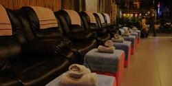 siam thai massage tlv 4