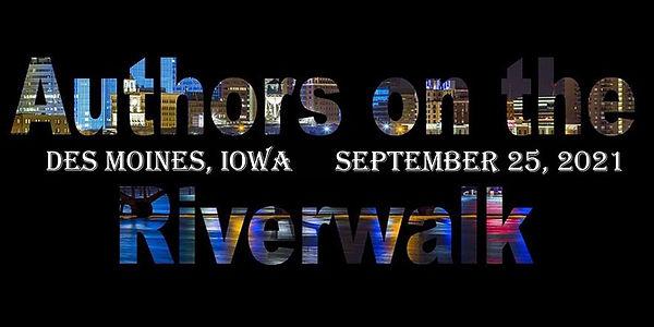author-onthe-riverwalk.jpg