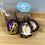 Thumbnail: Sweet Egg