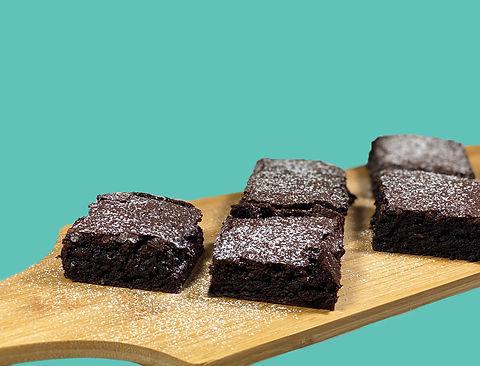 Brownies WS.jpg