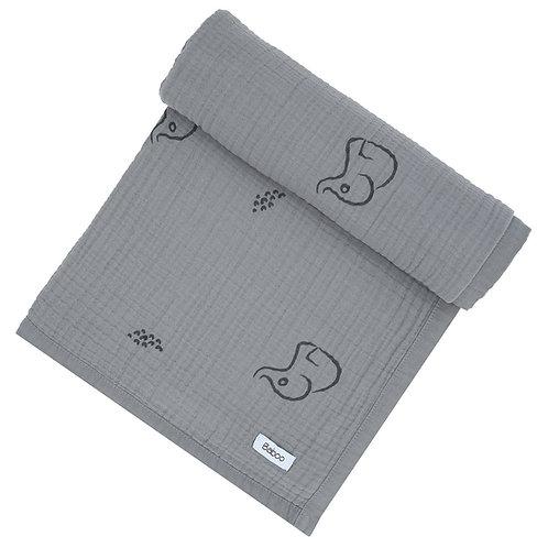 Baby Muslin Blankets