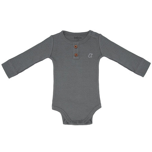 Baby Bodysuits Long Sleeve