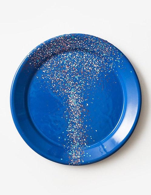 Flow Fest Plates